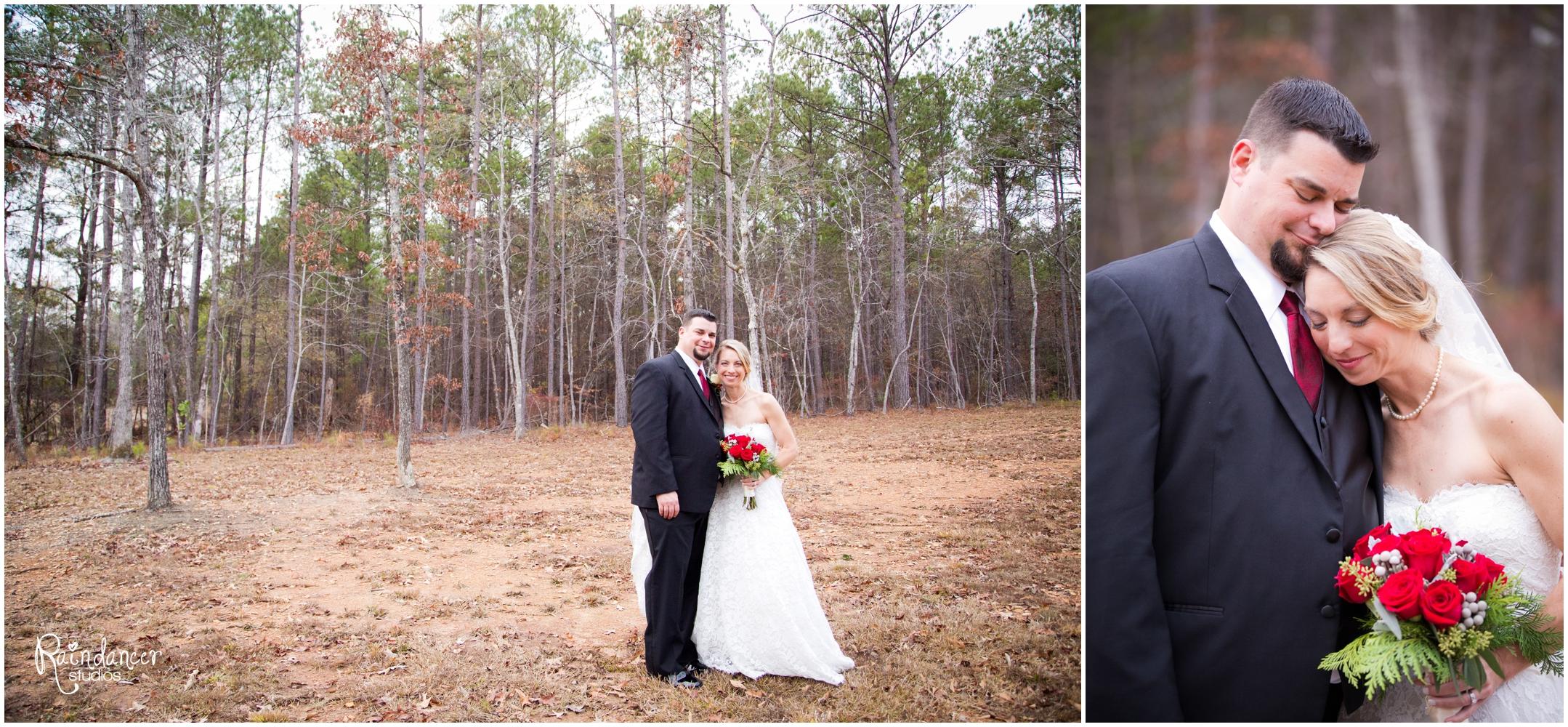 Indianapolis Wedding Photographer Photography Indy